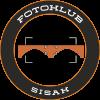 FotoKlub Sisak