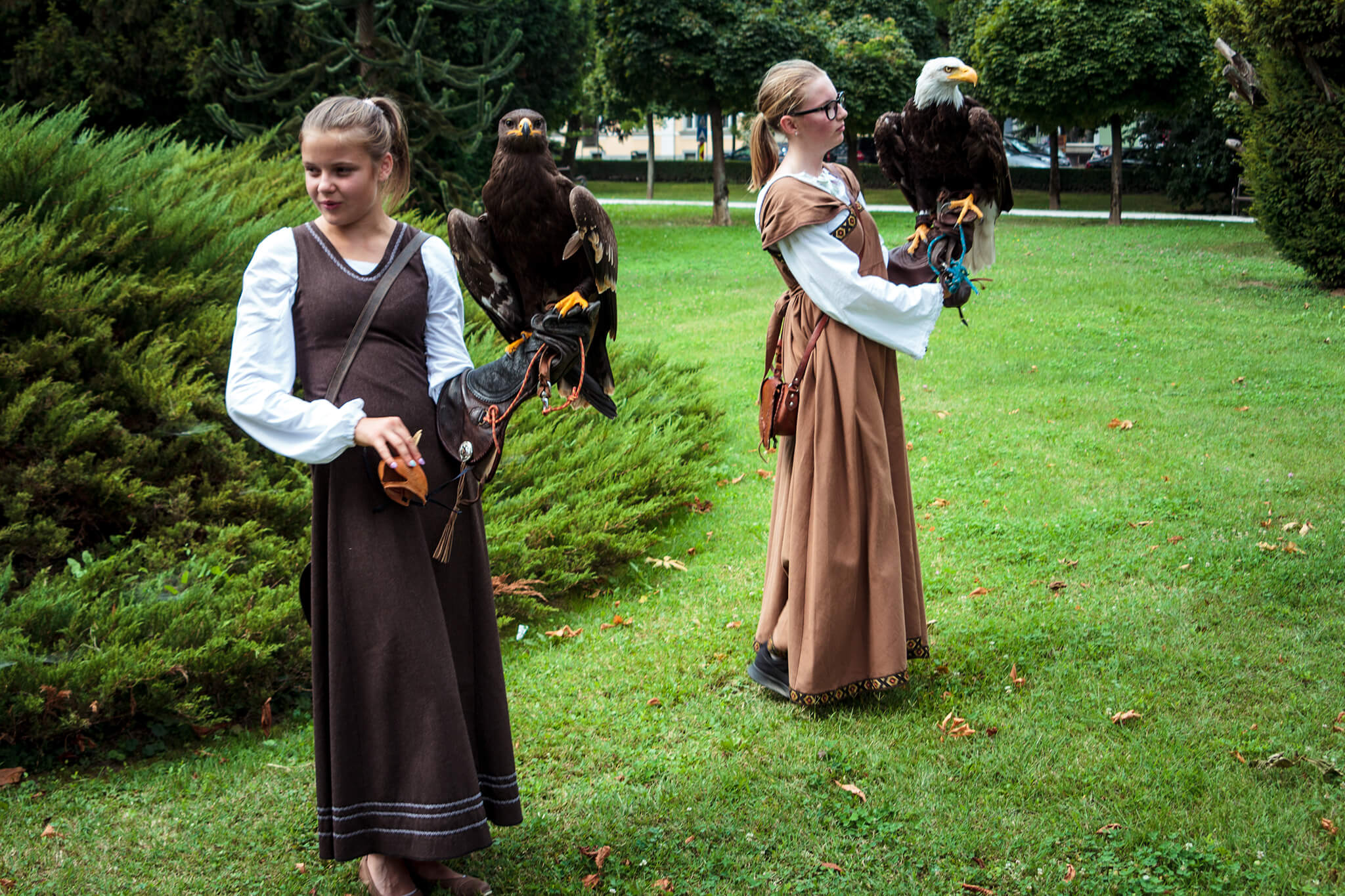 Renesansni festival Koprivnica 2019.