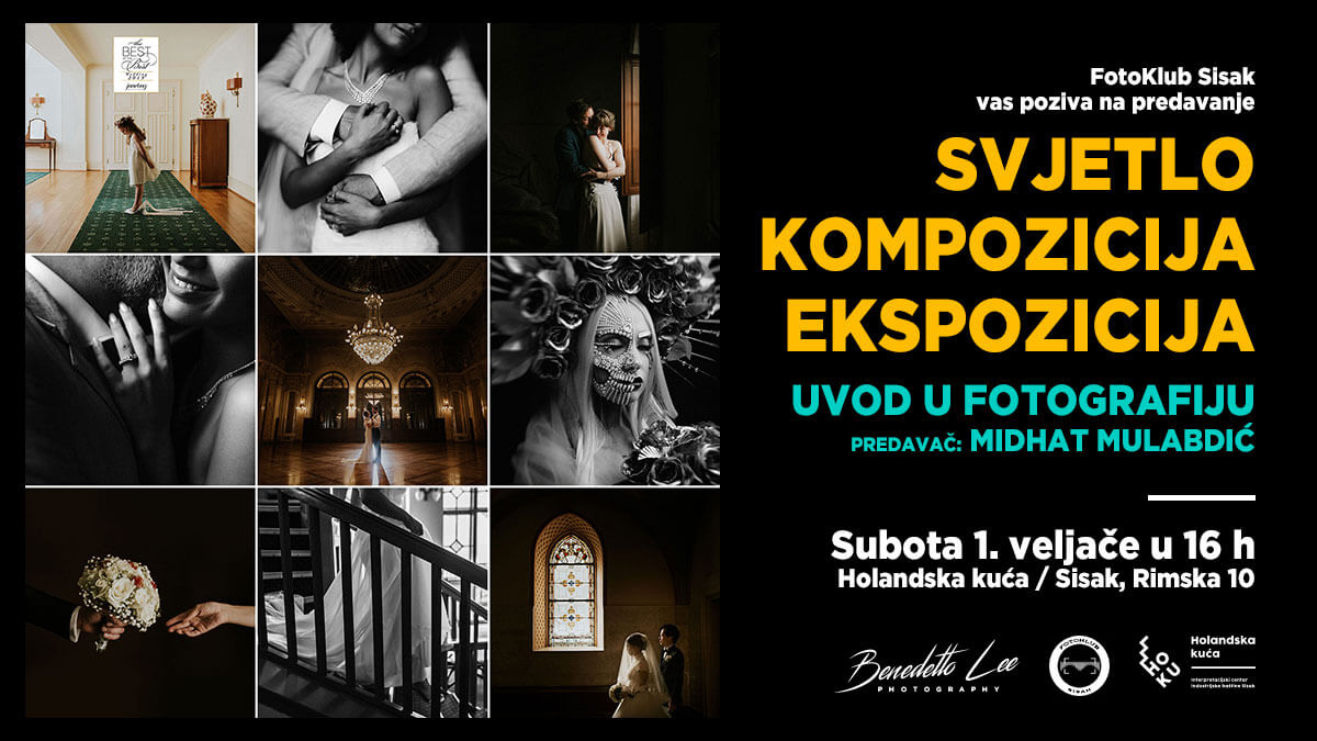 FotoKlub Sisak-radionica-osnove digitalne fotografije