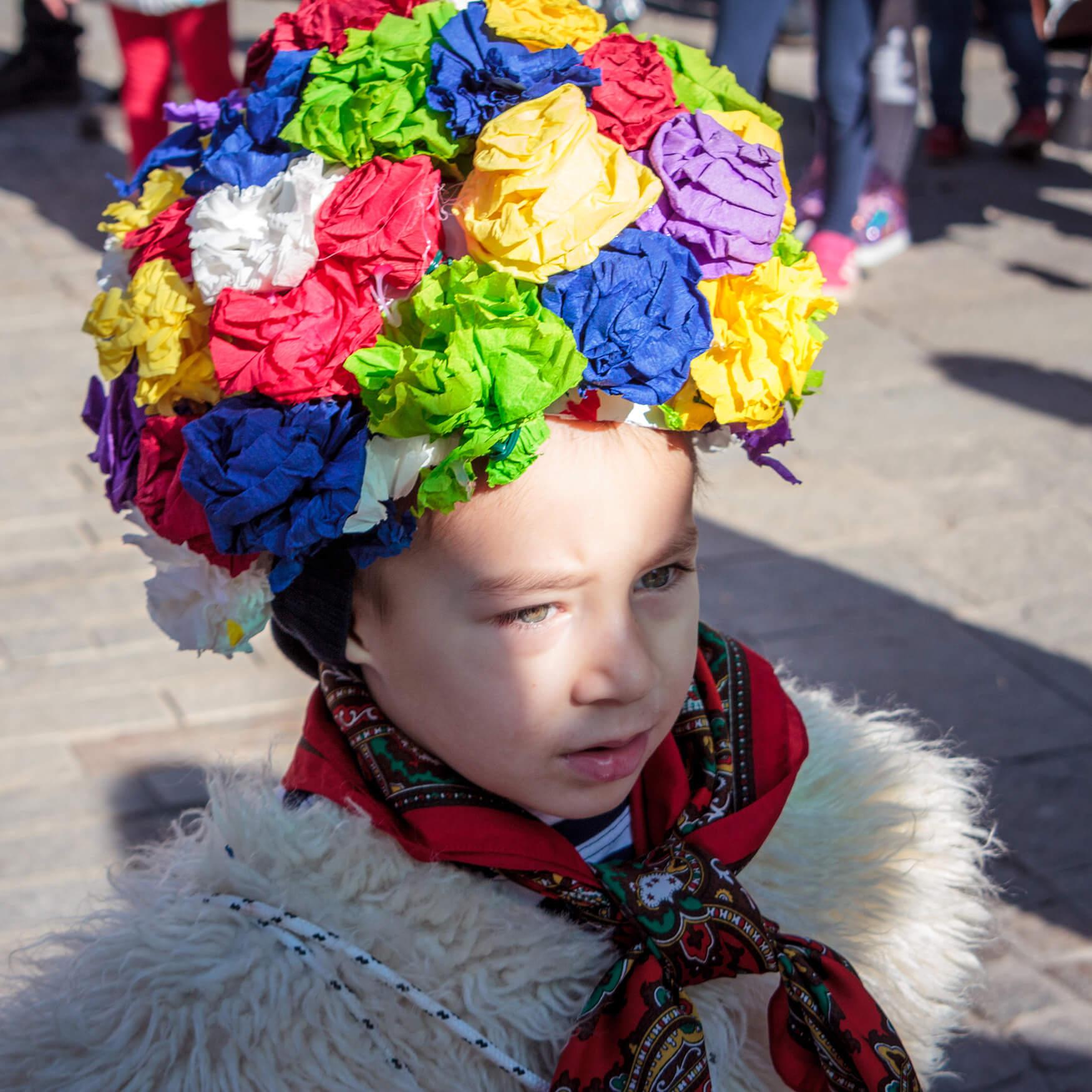 Foto: Maja Redžić Pahić