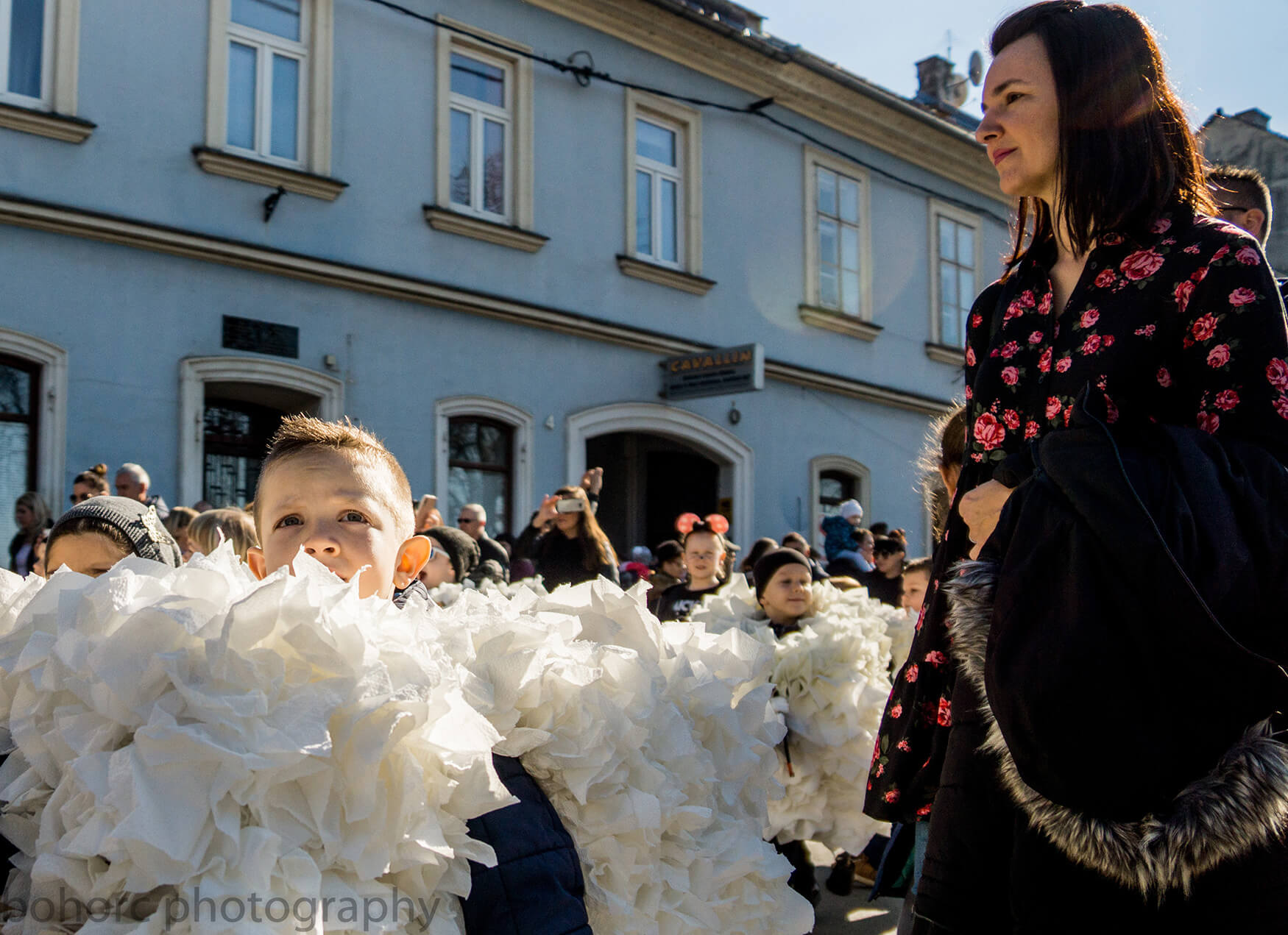 Foto: Bohorc Ivica Jerry