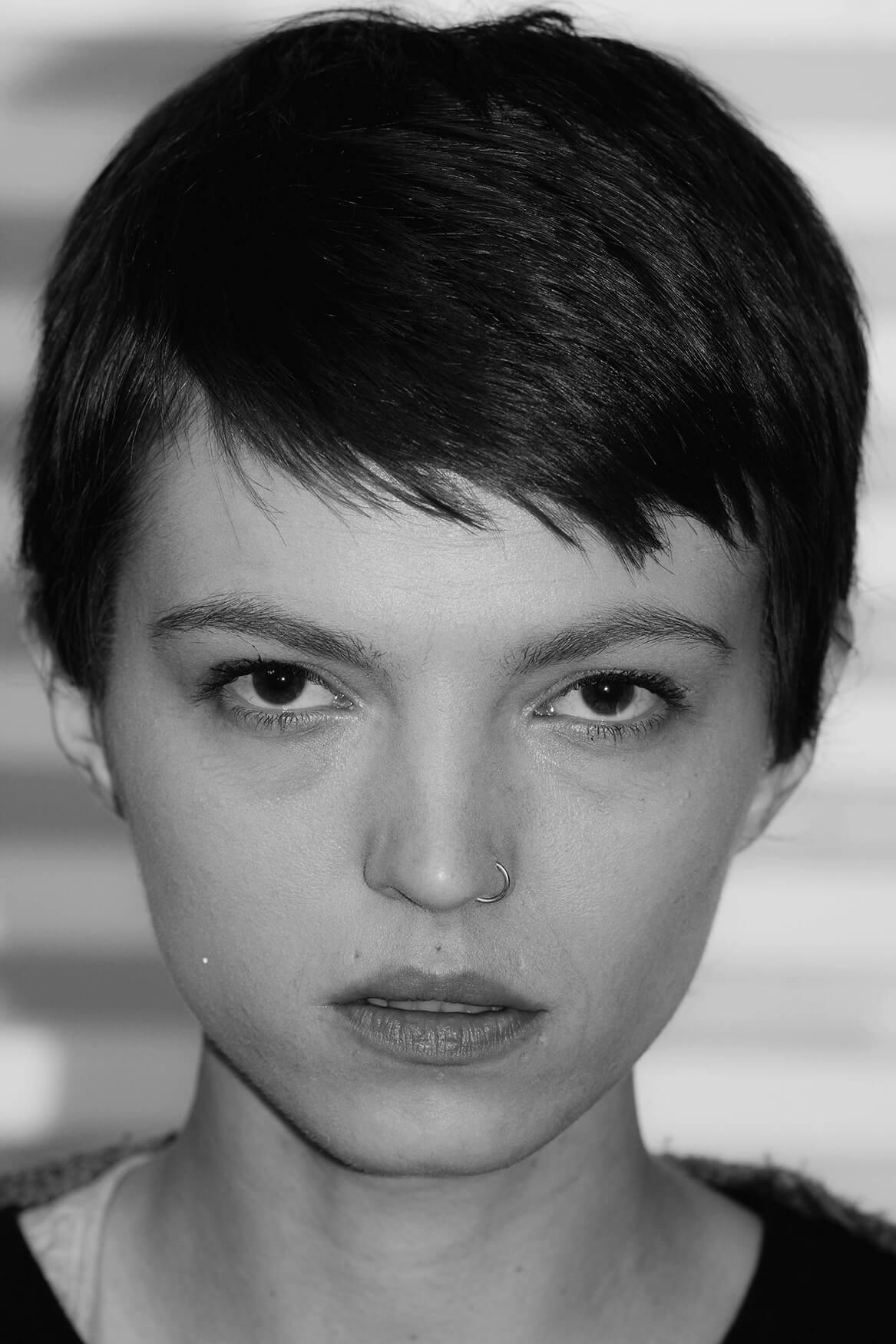 Autor: Anita-Horvat-portret