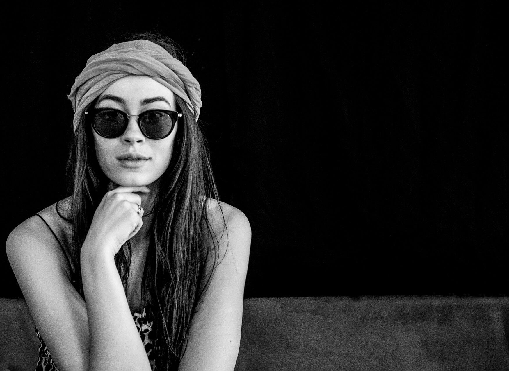 Autor:Bohorc-Ivica-Jerry-portret
