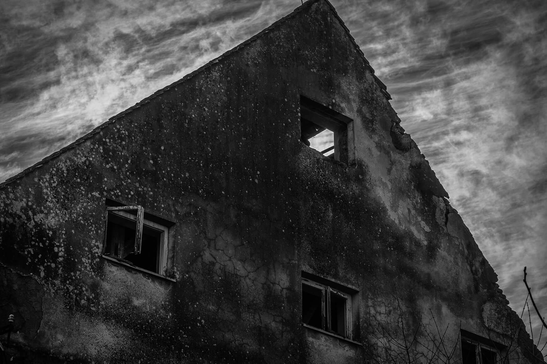 Autor: Boris-Hodak-Kuca