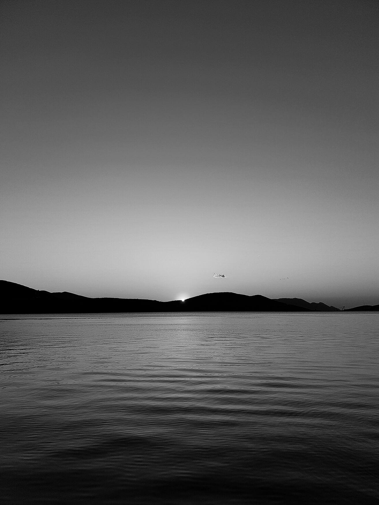 Autor:Marko-Papić-Adio-sunce