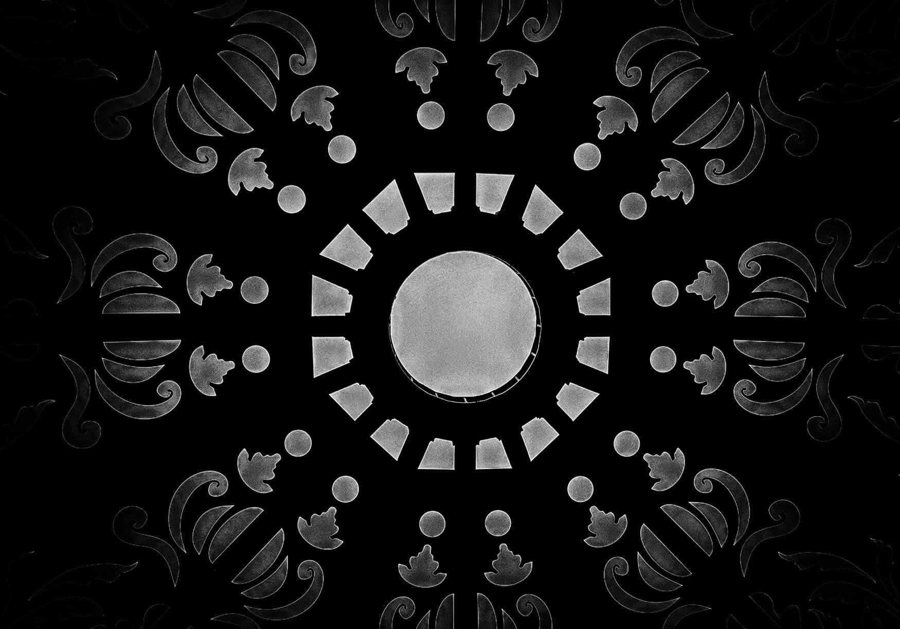 Autor:Nada-Mršić-Izlaz