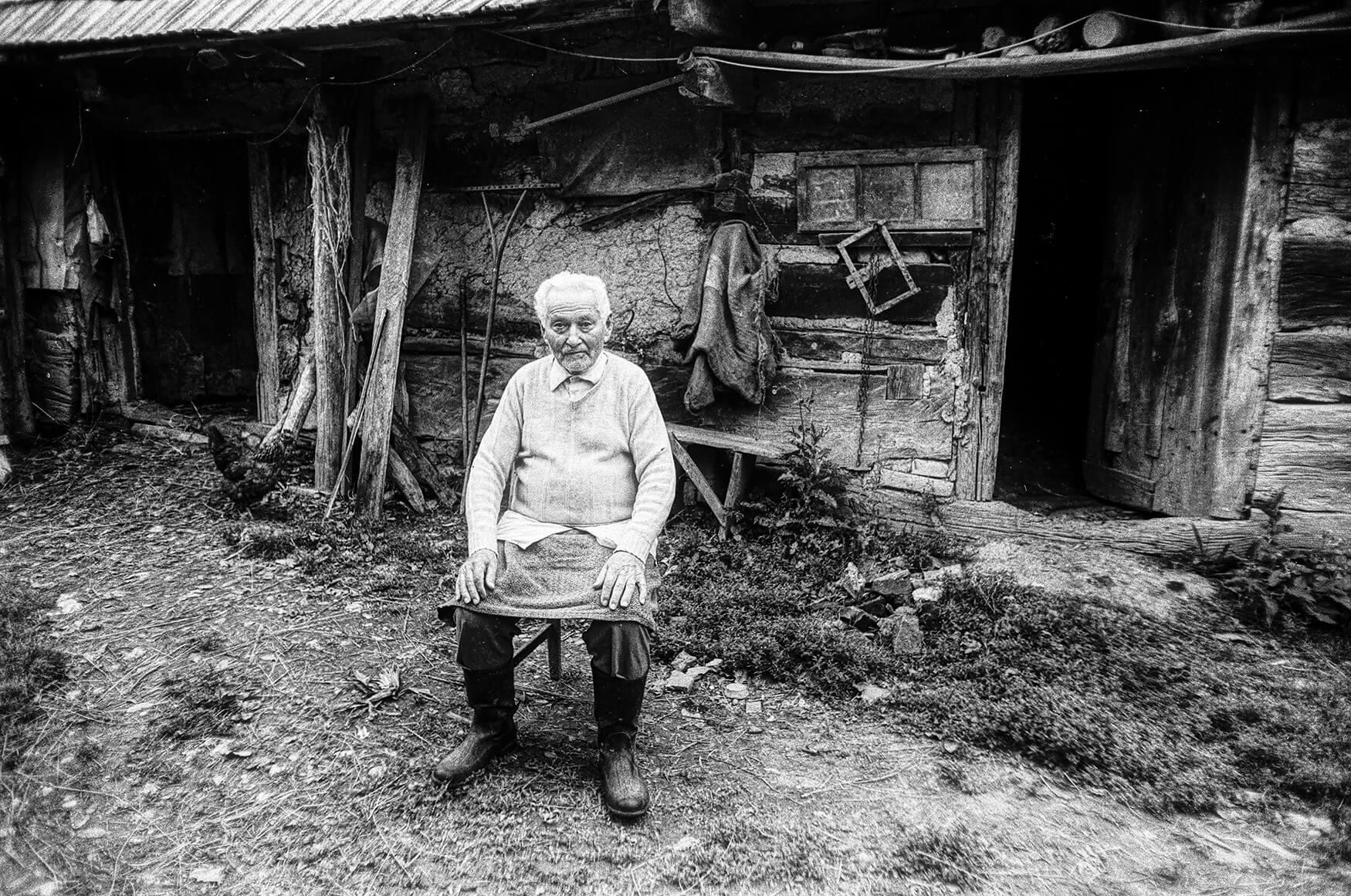Autor:Nenad-Težak-Ostarjeli