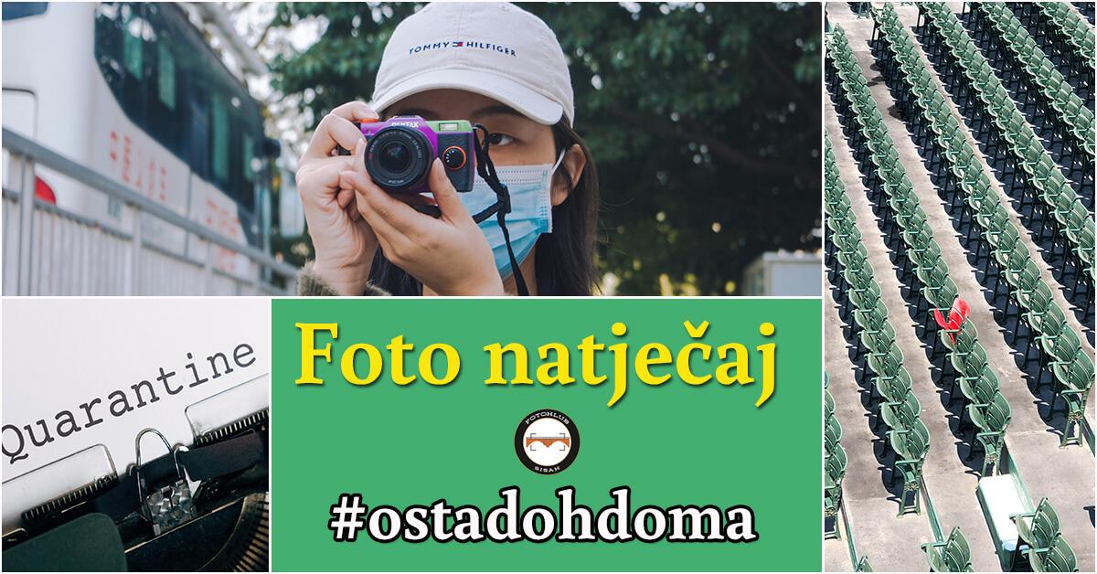 Foto_natječaj_#ostadohdoma