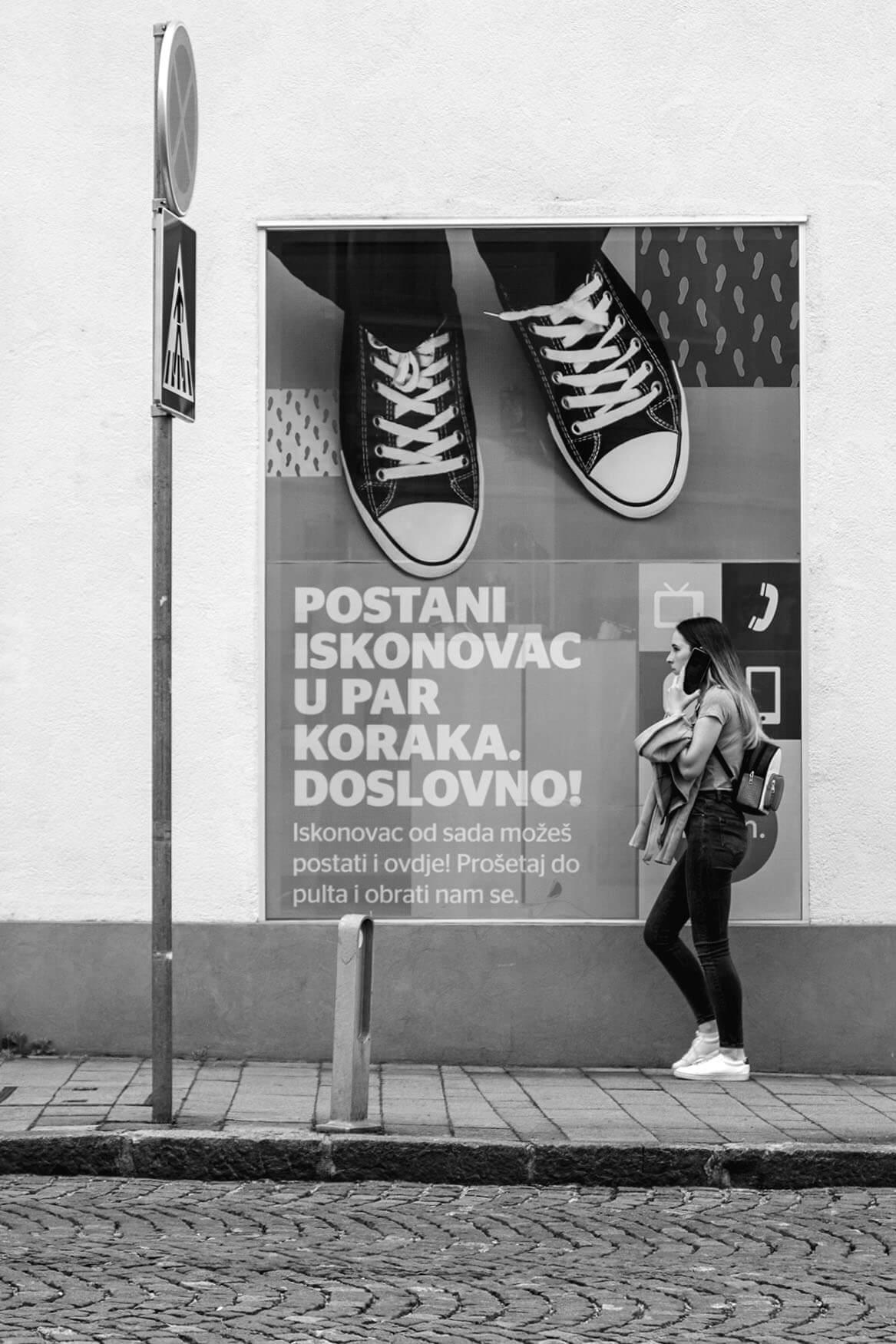 Autor: Kristina_Matijas