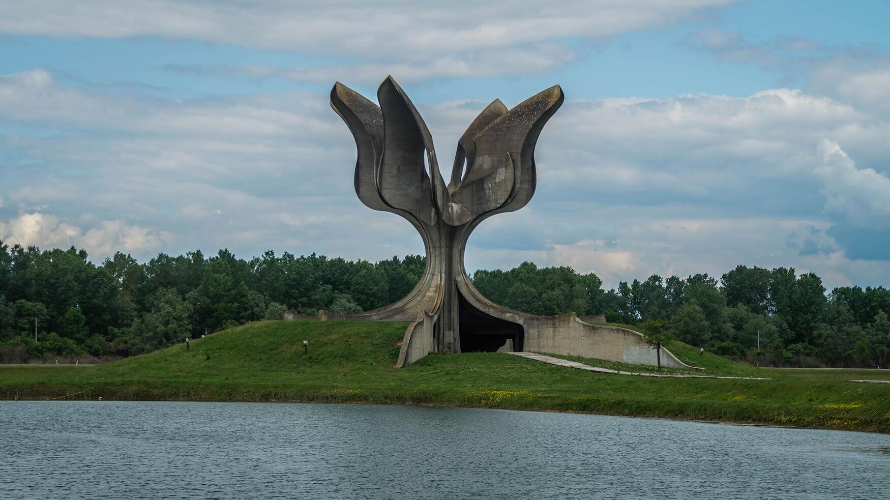 Boris_Hodak_Jasenovac