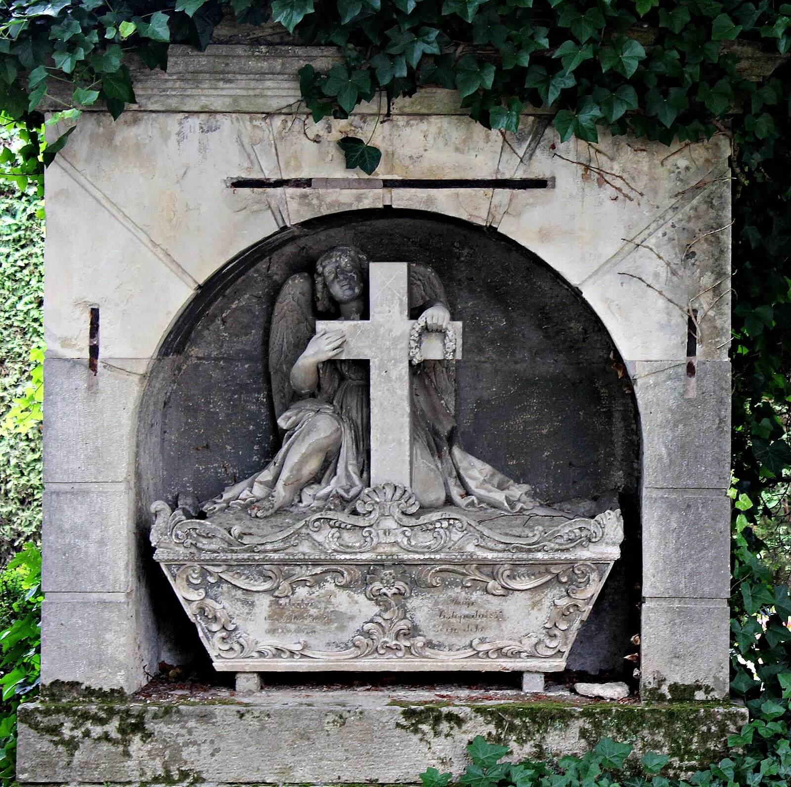 Autor: Ankica Magačić