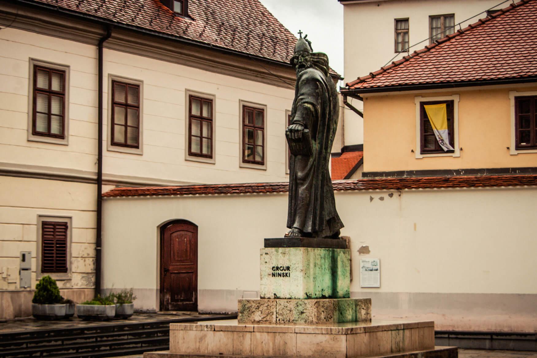 Autor: Maja Redžić Pahić