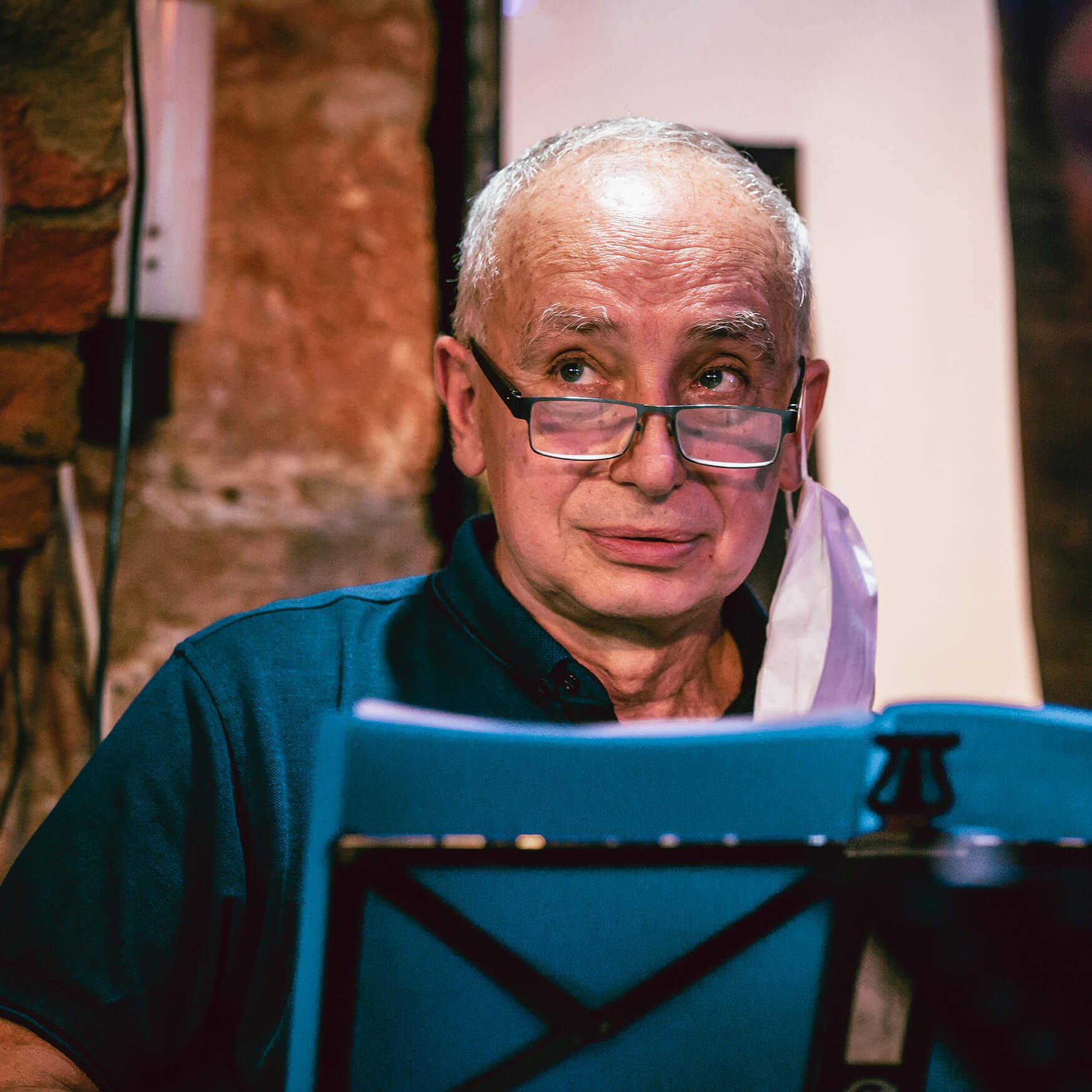 Autor-Damir-Pahić