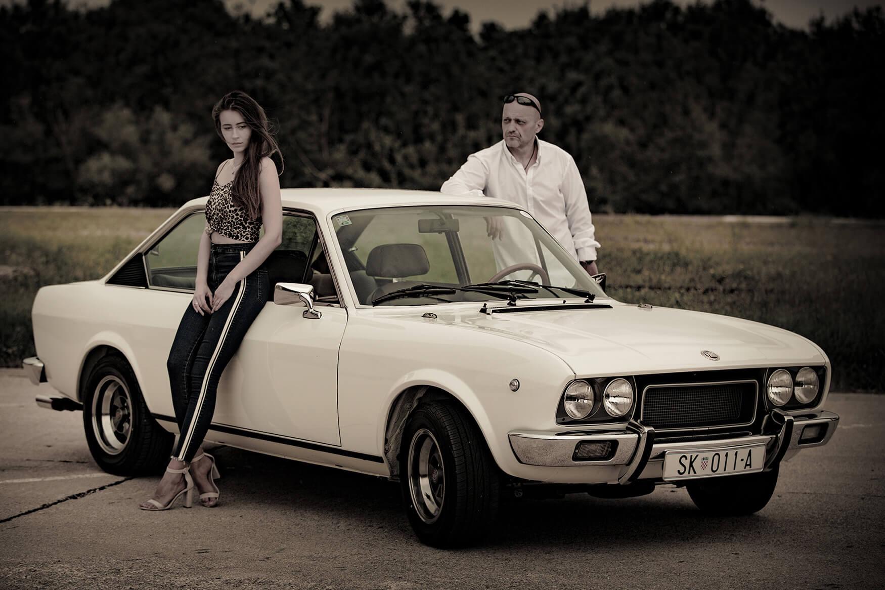 Autor-Damir-Pahić-fotoshooting-Fotoklub-Sisak