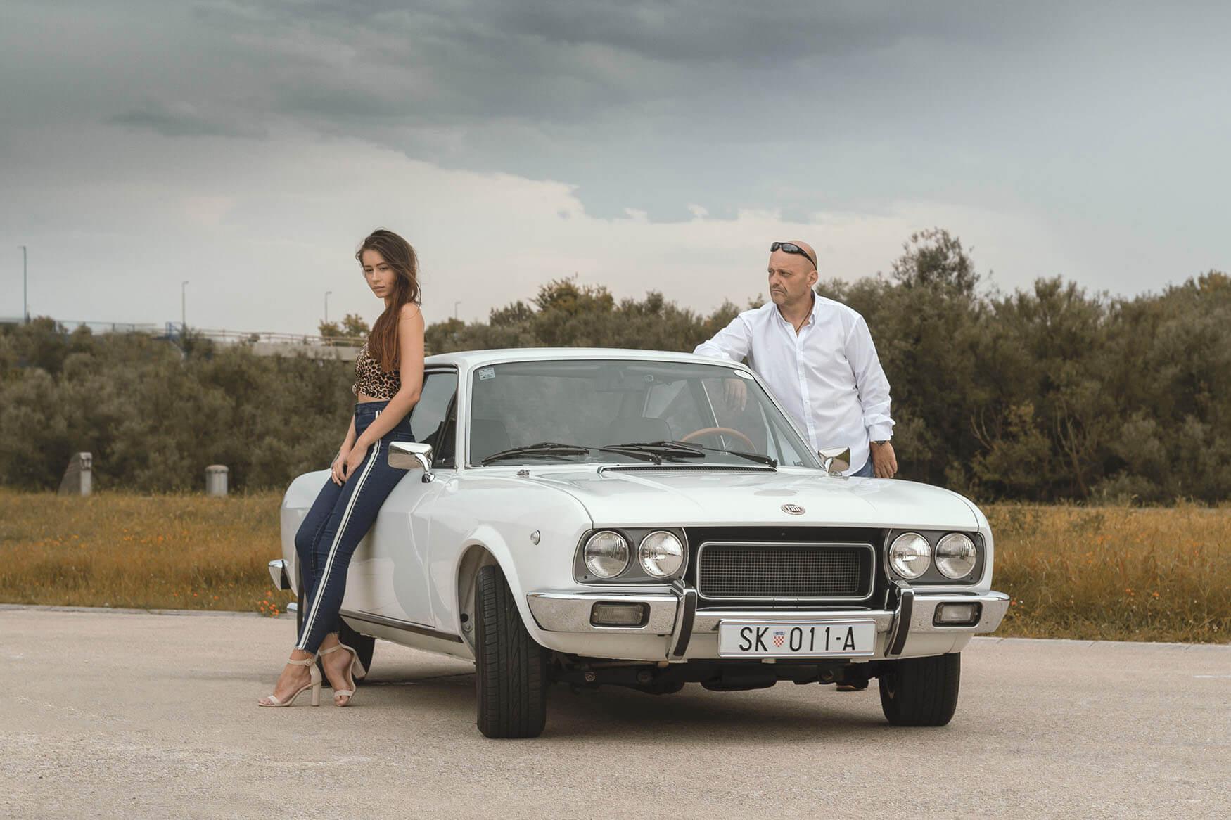Autor-Kristina-Matijaš-fotoshooting-Fotoklub-Sisak