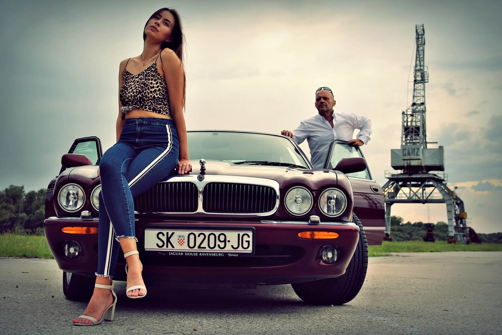 Autor-Vjekoslav-Martinić-fotoshooting-Fotoklub-Sisak