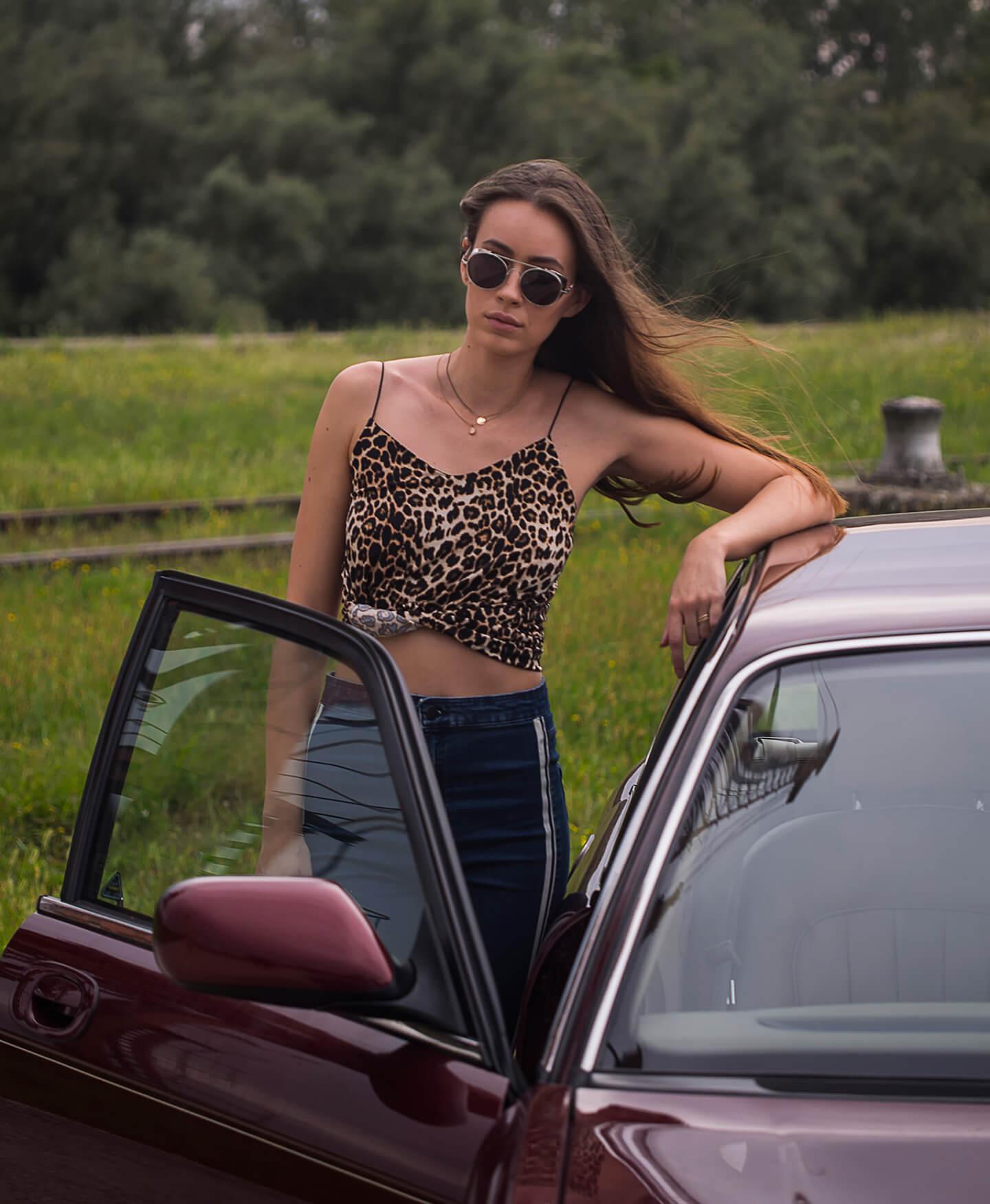 Autor-Zoran-Luketić-fotoshooting-Fotoklub-Sisak