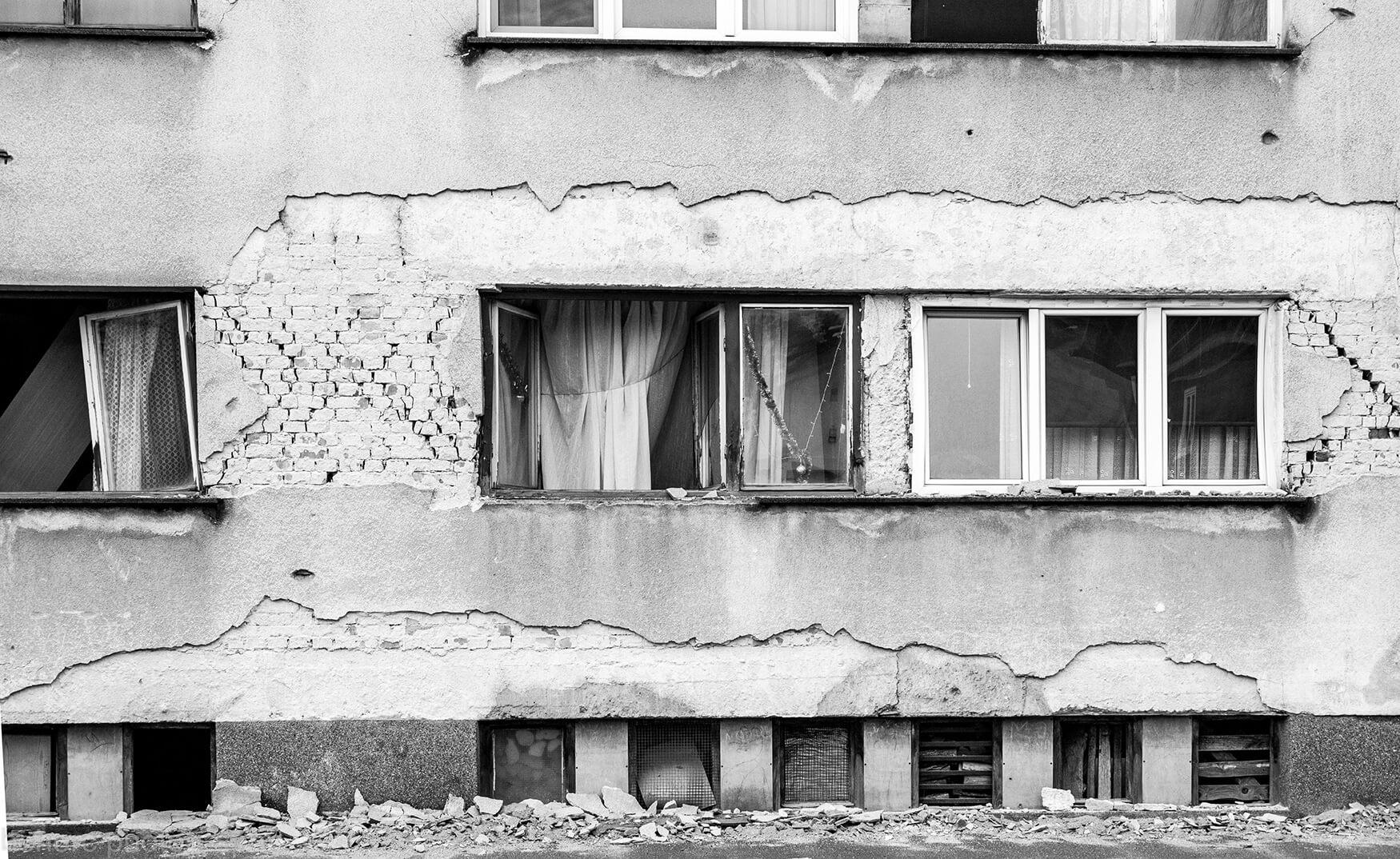 Autor-Bohorc-Ivica-Jerry