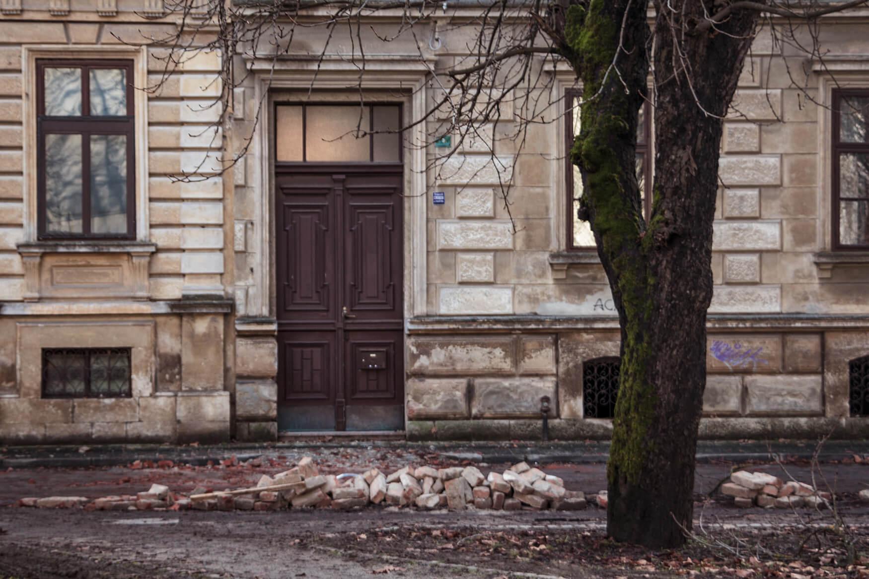 Autor-Maja-Redžić-Pahić
