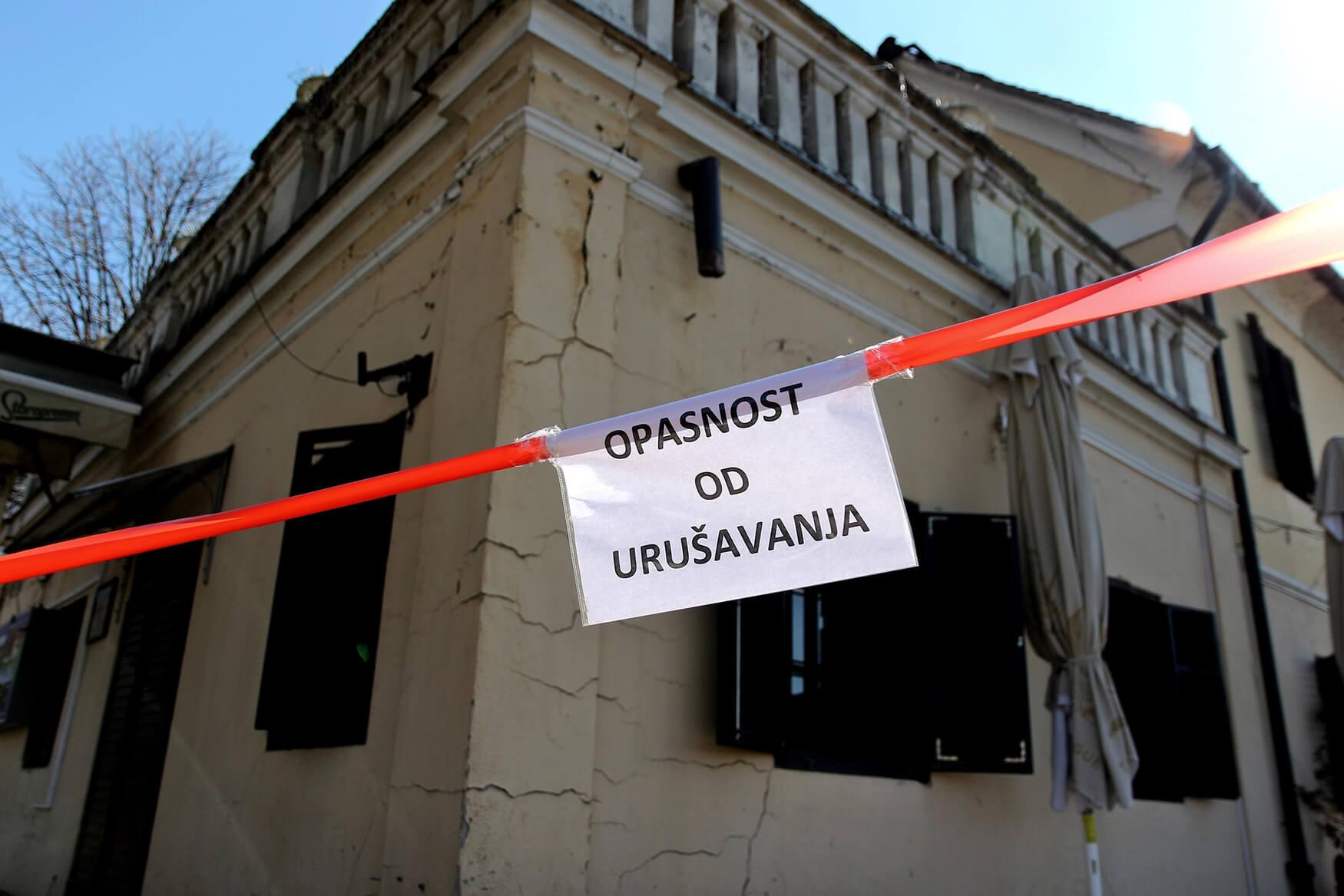 Autor-Vjekoslav-Martnić