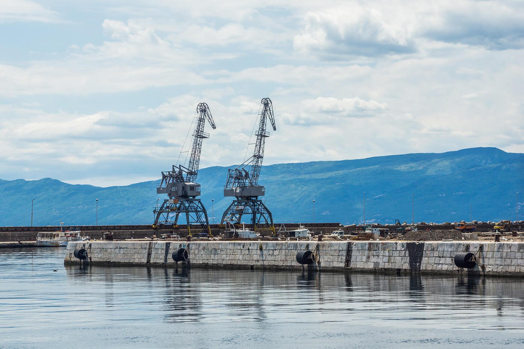 Autor:Boris_Hodak_foto_izlet_Rijeka