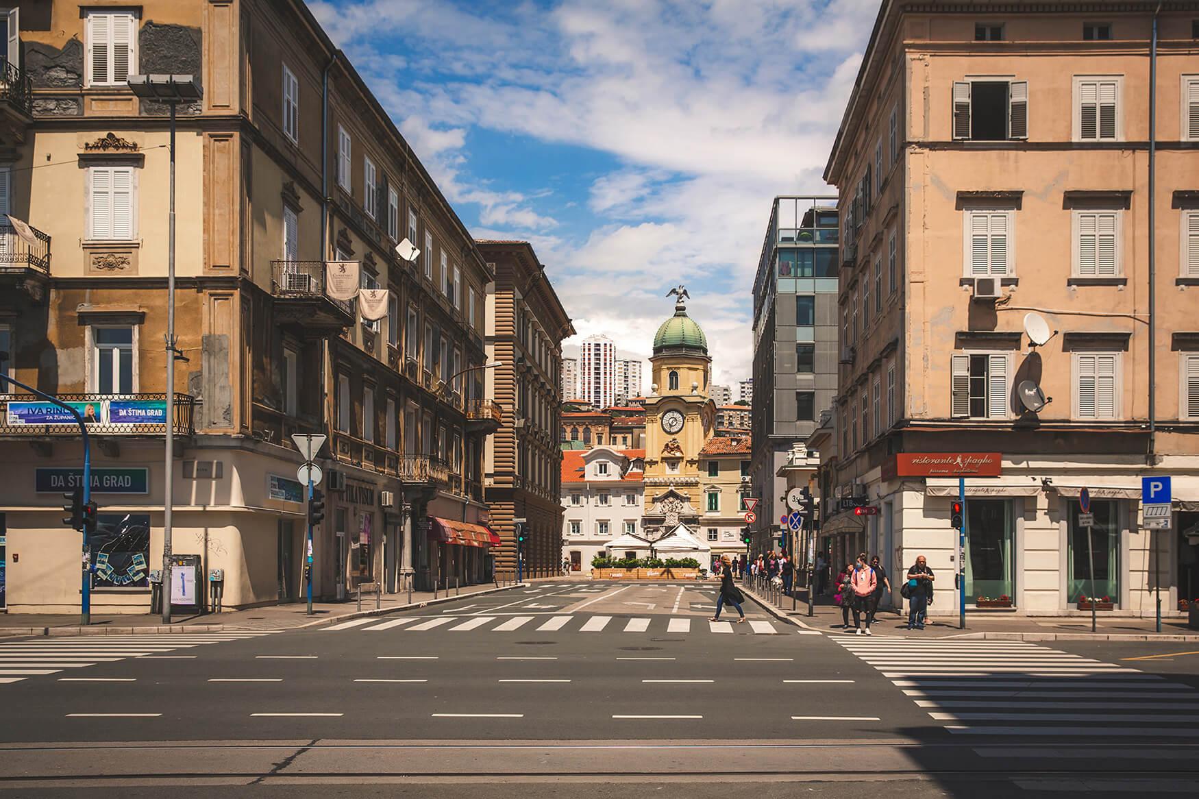 Autor:Damir_Pahić_foto_izlet_Rijeka