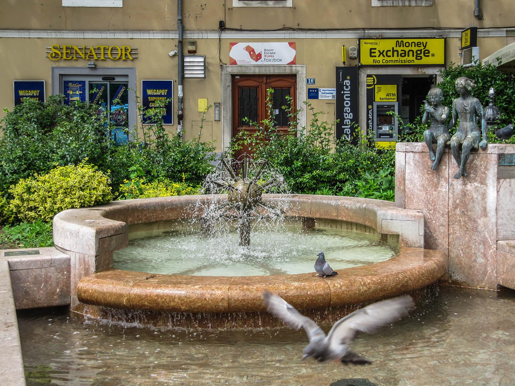 Autor:Maja_Hodak_foto_izlet_Rijeka