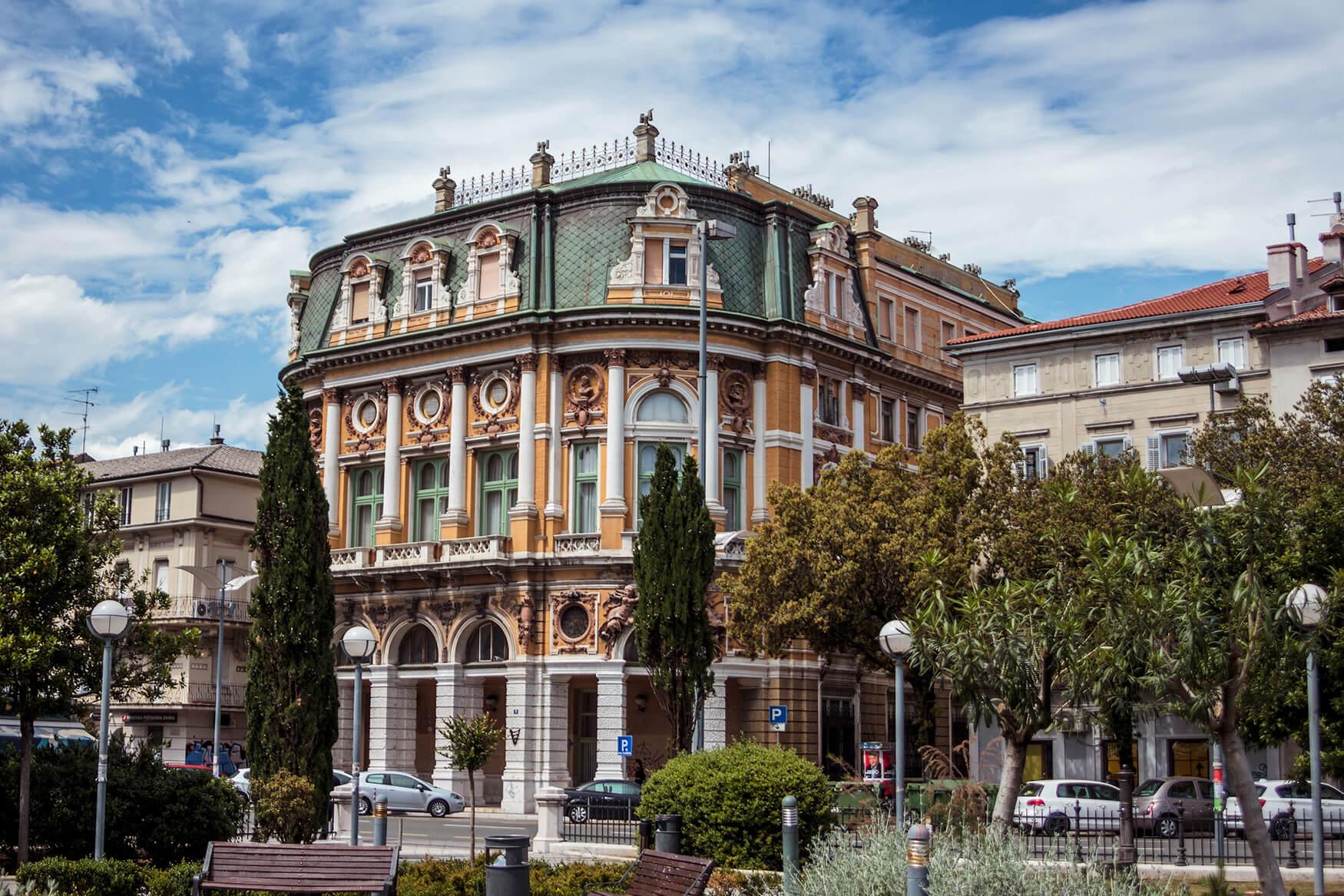 Autor:Maja_Redžić_Pahić_foto_izlet_Rijeka