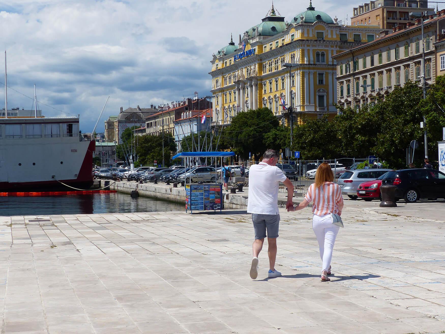 Autor:Marija_Vulić_Dragaš_foto_izlet_Rijeka