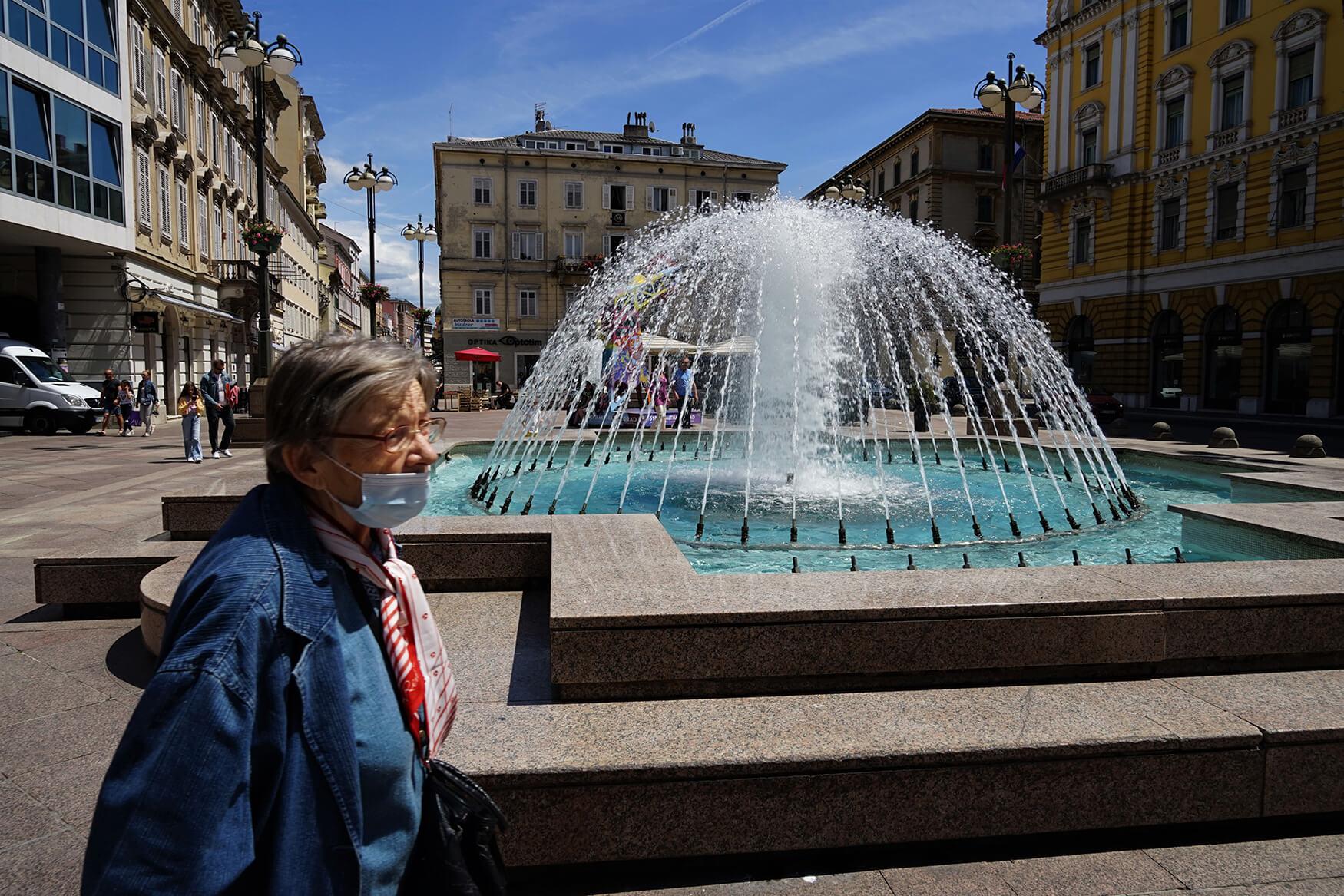 Autor:Sadika_Bajutti_foto_izlet_Rijeka