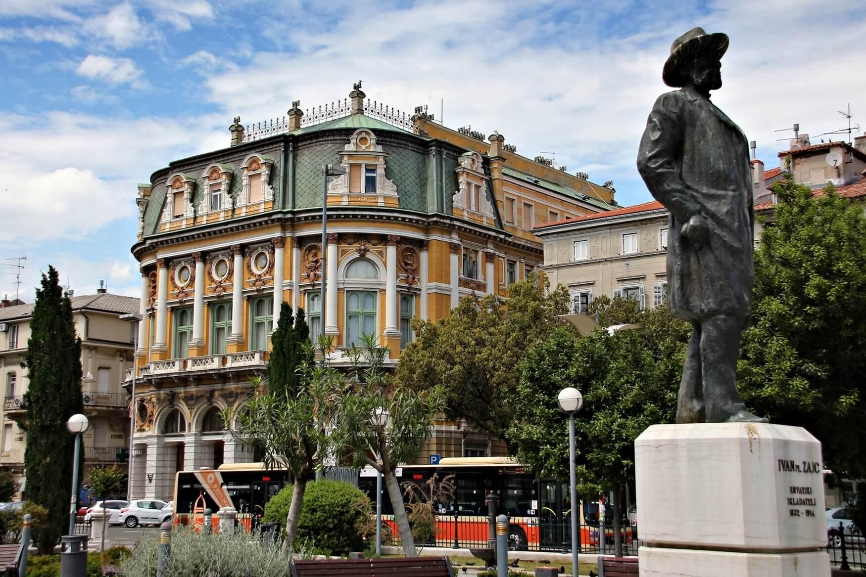 Autor:Vjekoslav_Martinić_foto_izlet_Rijeka