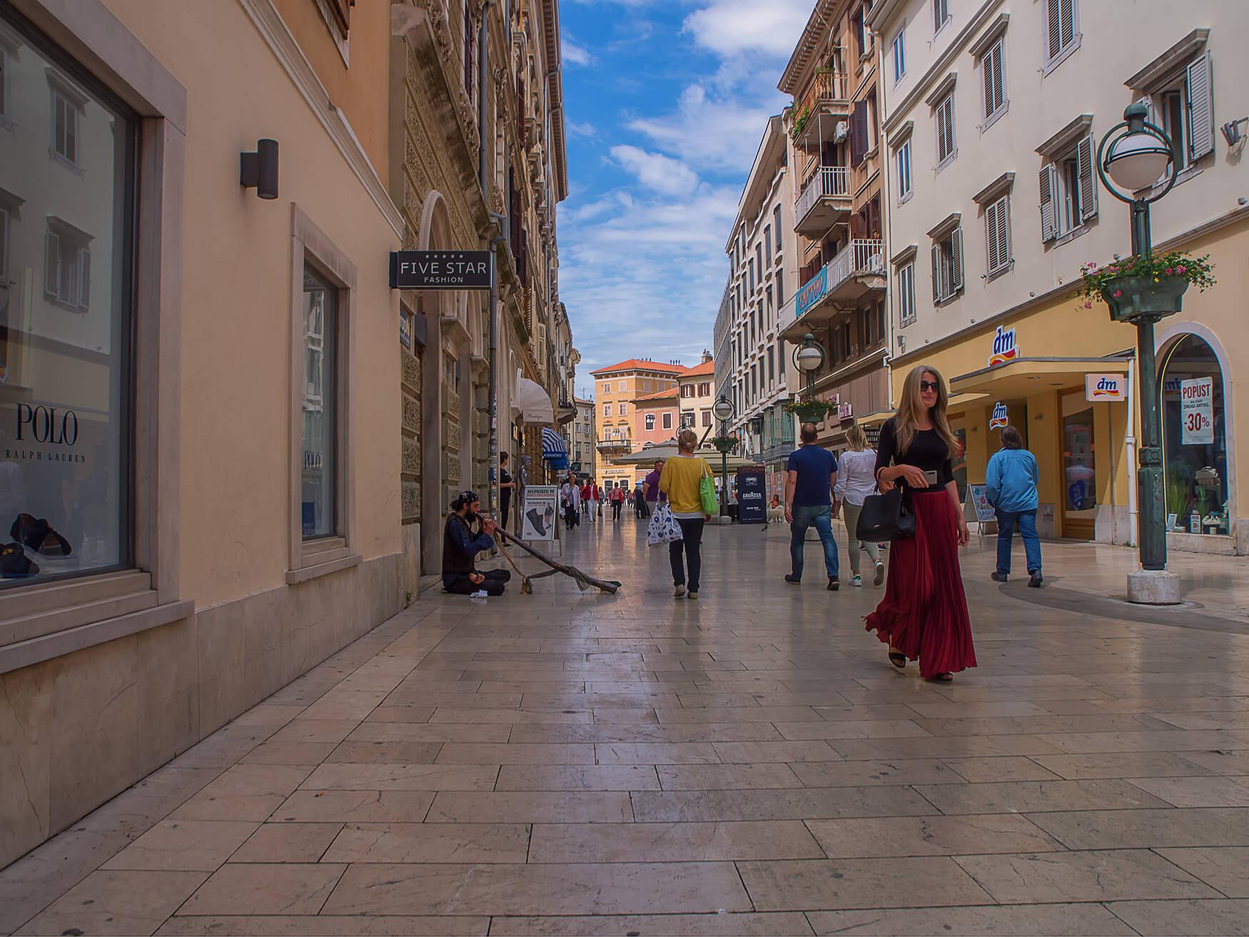 Autor:Zoran_Luketić_foto_izlet_Rijeka