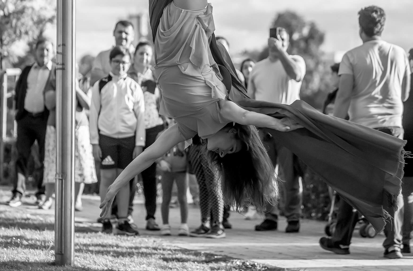Bohorc_Ivica_Jerry_street-performance