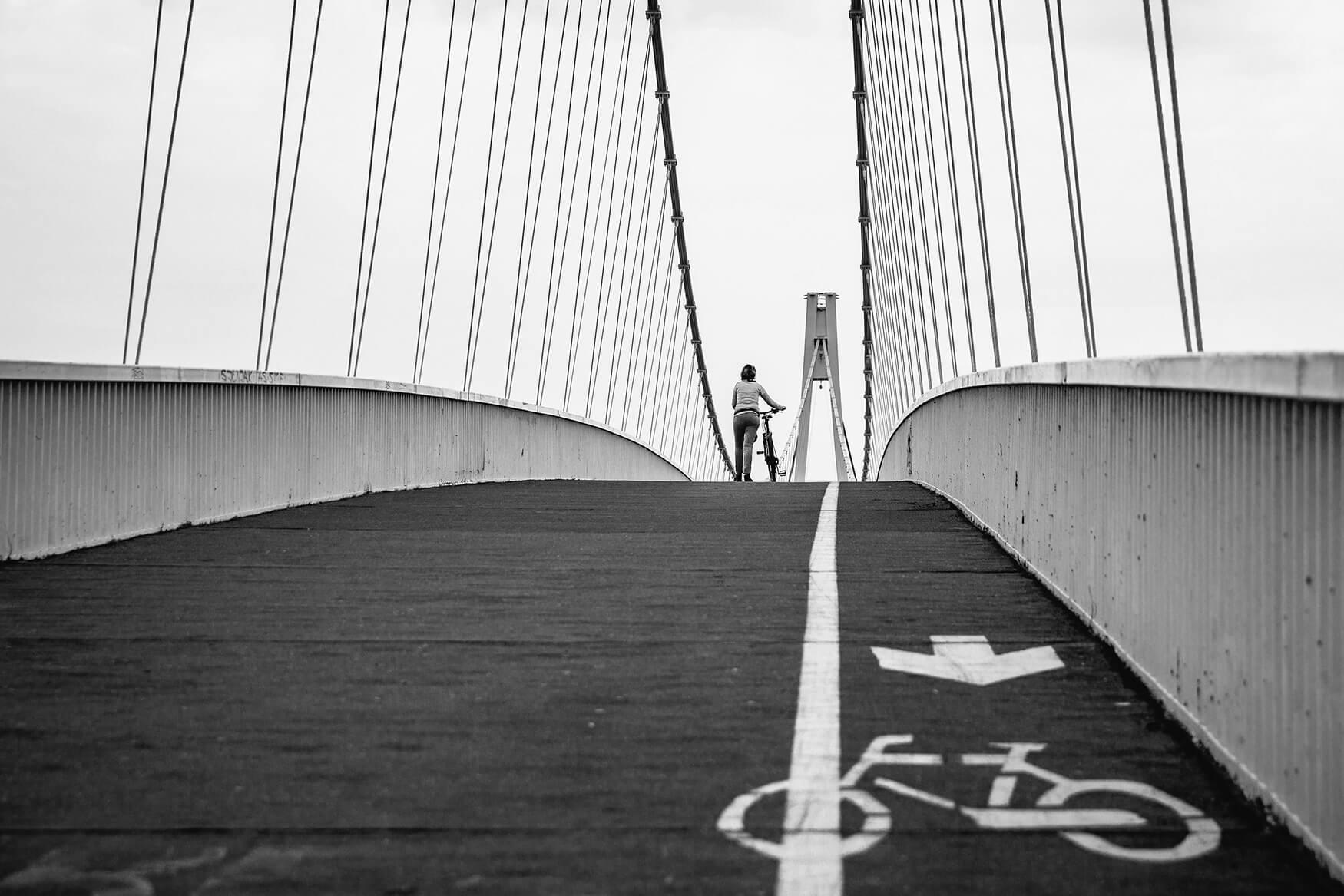 Damir_Pahic_Biciklist