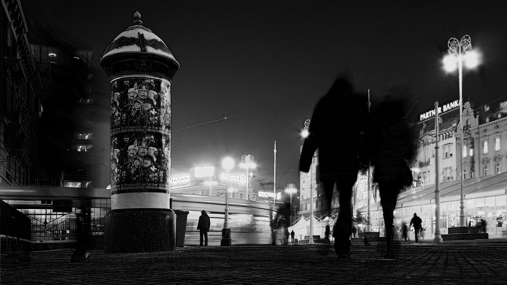 Ivana_Planinic_Main-square-lights