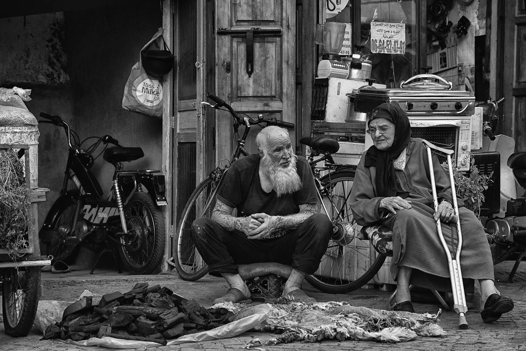 Neda_Rački_Život-na-ulici