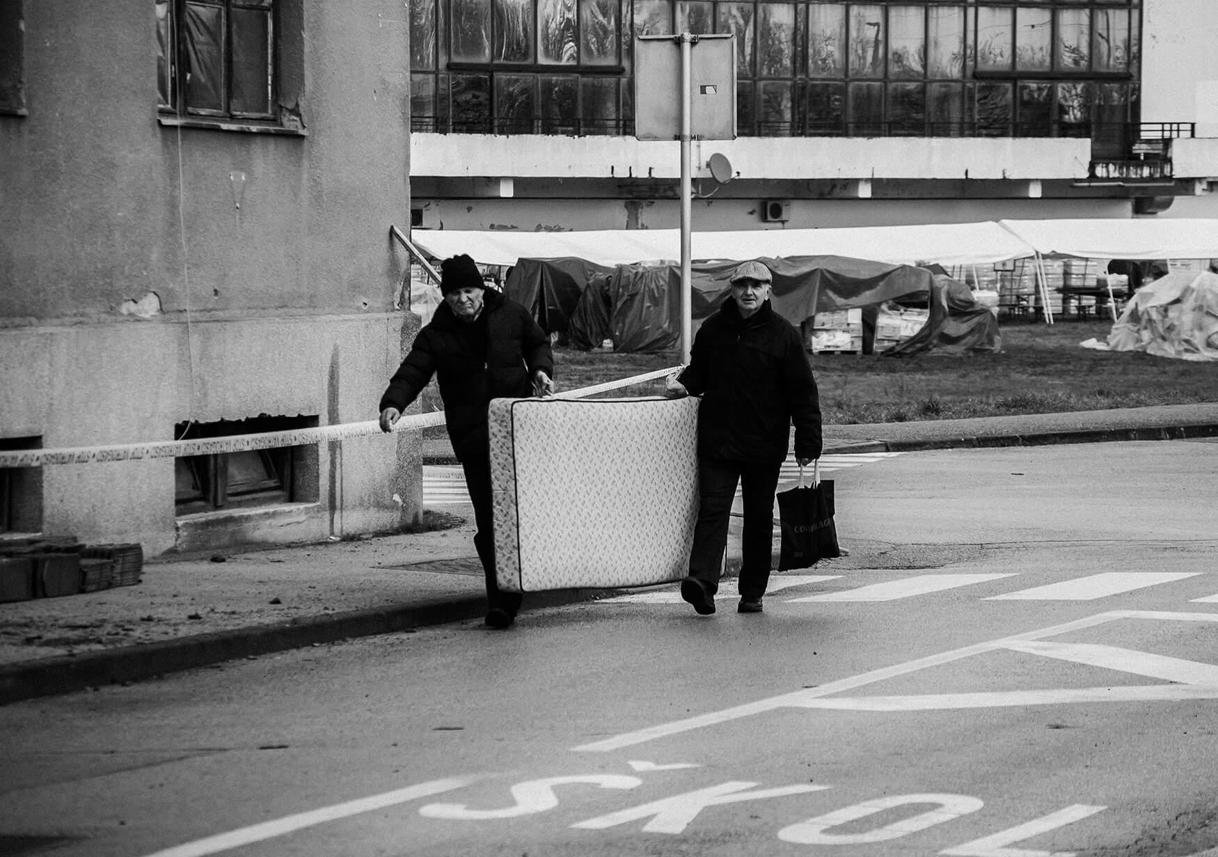Valentino-Zvonarek-Nakon-Kaosa
