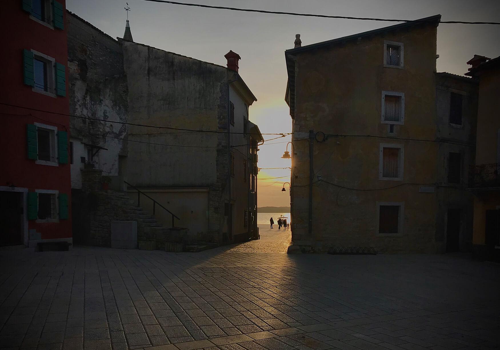 Vedran-Belušič-ljetne-noći