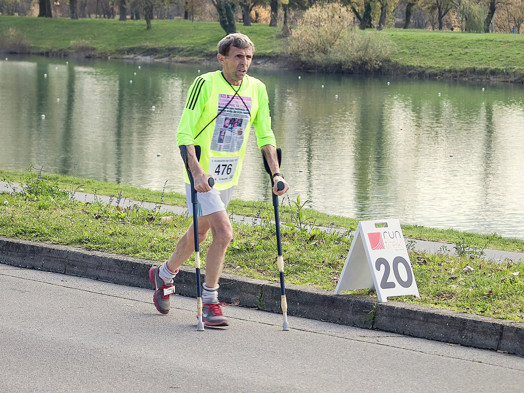 Vesna_Špoljar_Maratonac-na-štakama