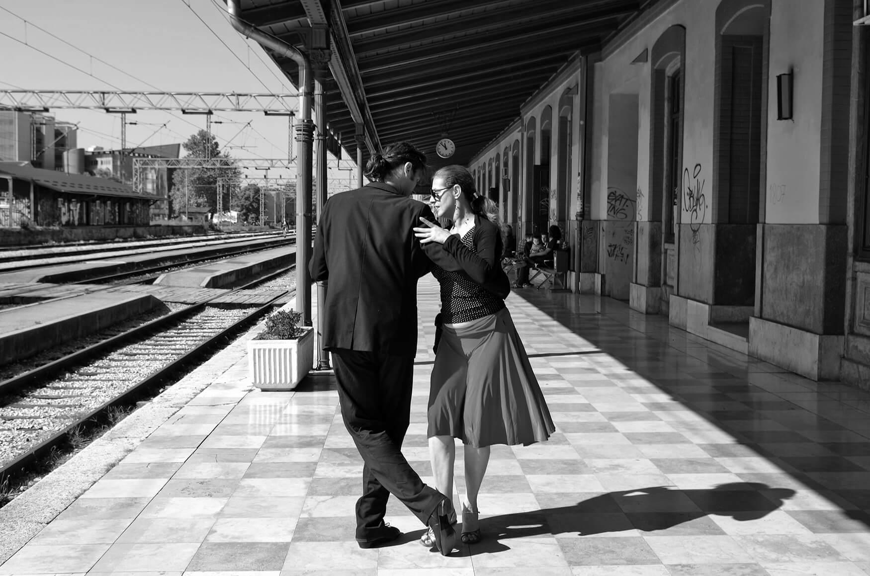 julija_domac_tango